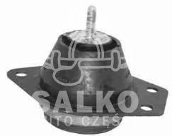poduszka silnika SAFRANE II prawa (zamiennik Prottego)