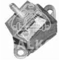 poduszka silnika Renault SUPER5 /EXPR.lewa (zamiennik Prottego)