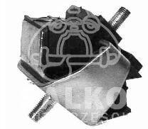 poduszka skrzyni biegów Renault 18 /ESPACE tył - zamiennik Prottego Palladium