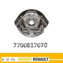 poduszka amortyzatora Renault SAFRANE przód aktiv (OEM Renault)