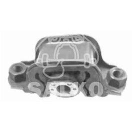 poduszka skrzyni biegów BOXER /JUMPER tylna (zamiennik Prottego Platinum)