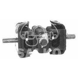 poduszka silnika Renault 18 /ESPACE central - zamiennik Prottego Palladium