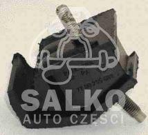 poduszka silnika CLIO/EXPR.lewa F407 (zamiennik Prottego)