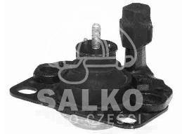poduszka silnika CLIO/EXPR.pr. (zamiennik Prottego)