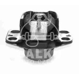 poduszka silnika CLIO II 1,4/1,6 prawa (zamiennik Prottego)