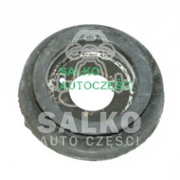 silentblock - tulejka trawersu Citroen C5 tylny dolny (zamiennik Prottego Platinum)