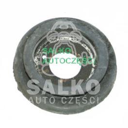 silentblock - tulejka trawersu Citroen C5 tylny dolny - zamiennik KLEBER