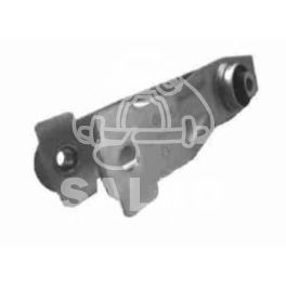 poduszka silnika LAGUNA II 01- DCi/3,0-V6 prawa górna