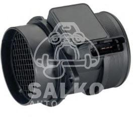przepływomierz Citroen, Peugeot 2,0HDi 90/110 KM 5WK9-621Z (zamiennik Prottego Platinum)