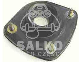 poduszka amortyzatora Citroen SAXO/ Peugeot 106 przód - nowy zamiennik