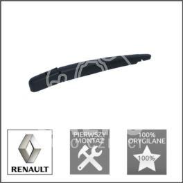 ramię wycieraczki CLIO II tył (OEM Renault)