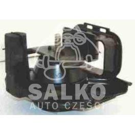 poduszka silnika CLIO/EXPR.pra.hydr. (zamiennik Prottego)