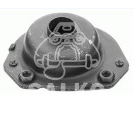 poduszka amortyzatora JUMPER prawa -S15616153 - nowy zamiennik
