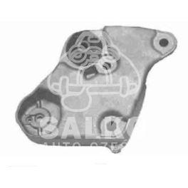 poduszka silnika LAGUNA II/VEL_SATIS 2,2DCi (łapa) (zamiennik Prottego)
