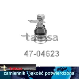 sworzeń wahacza Citroen C1/ Peugeot 107 - hiszpański zamiennik Talosa