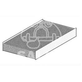 filtr kabinowy CLIO II/MEGANE/THALIA/... Hart