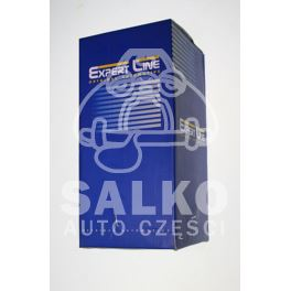 przegub napędowy Peugeot 405 SRi/Mi16 (25x23) ABS90 - zamiennik typu brand Expert Line