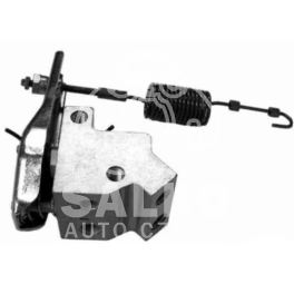 korektor siły hamowania Peugeot 405 ATE - niemiecki oryginał ATE