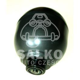 sfera hydropneumatyczna XM przód 55kg/400cc -02.1993 aktiv (oryginał Citroen)