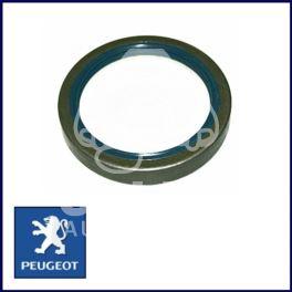 uszczelniacz łożyska 70x90x13,5 Ł.K. 1,8T (oryginał Peugeot)