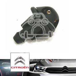 spryskiwacz szyby Citroen AX/ C15 przód (oryginał Citroen)