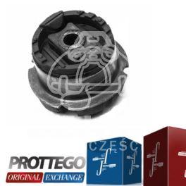 silentblock - tuleja belki tył Citroen C5 przedni - zamiennik Prottego Palladium