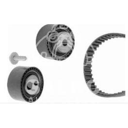 rozrząd Citroen / Peugeot 2,0HDi DW10TD ch.08736- 90/110KM (oryginał Peugeot)