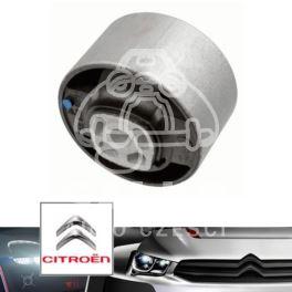 poduszka silnika Citroen, Peugeot 1,6HDi wkład podpory półosi (oryginał Citroen)
