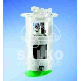 pompa paliwa elektryczna Citroen, Peugeot, Fiat 1,6-2,0  WALBRO (ZS) GTi - niemiecki producent Bosch