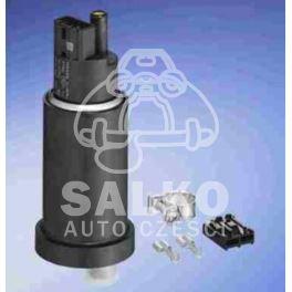 pompa paliwa elektryczna Citroen, Peugeot 1,0/1,1/1,4 1,1-BAR - niemiecki producent Bosch