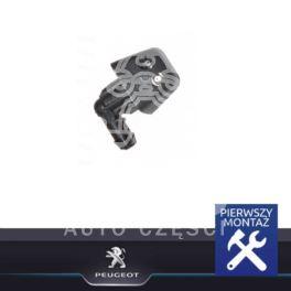 spryskiwacz szyby Citroen JUMPY I&II przód (oryginał Peugeot)
