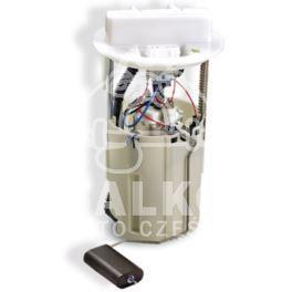 pompa paliwa elektryczna Citroen, Peugeot 2,0HDi BOSCH (ZS) JUMPY (oryginał Peugeot)
