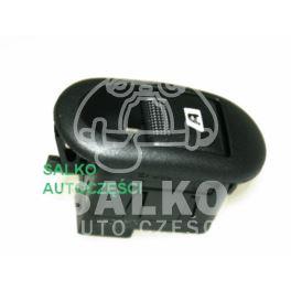 przełącznik podnoszenia szyby Citroen C3 -OPR10653 (oryginał Citroen)
