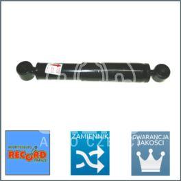 amortyzator Renault KANGOO tył  (oprócz 800KG)  - zamiennik francuski RECORD