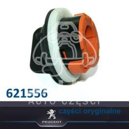 oprawka żarówki migacza Peugeot 307/ 308/ 407 (zintegrowany) AUTOMOTIVE (oryginał Peugeot)