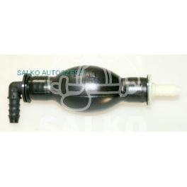 pompa paliwa Diesel wstępna - ręczna ściskana 1-kąt (zamiennik Prottego)