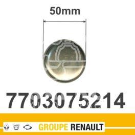 brok 50mm silnika Renault 1,6/1,9D - nowy oryginał Renault