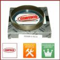uszczelniacz łożyska 58x75x15   ł.k () - zamiennik włoski Corteco