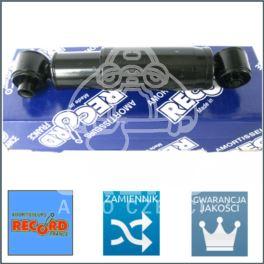 amortyzator Citroen AX/SAXO/ Peugeot 106 tył - zamiennik francuski RECORD