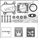 zest.montaż.turbospręż.C/P/F/R 2,8HDi/2,8dTI