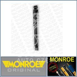 amortyzator Citroen JUMPER 1000/1400KG tył  GAZ 1,0T - zamiennik belgijski  Monroe