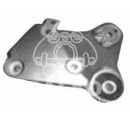 poduszka silnika ESPACE IV 1,9DCi prawa (łapa) - OEM francuski Hutchinson