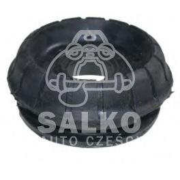 poduszka amortyzatora CLIO -98 H/41 - nowy zamiennik