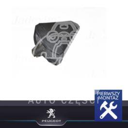 odbojnik belki tył Peugeot 106/ 206/ 206+ (H-61mm) (oryginał Peugeot)