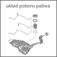POBÓR PALIWA
