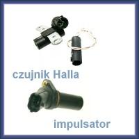 impulsator
