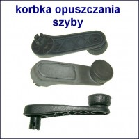 korbka