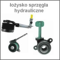 łożysko hydrauliczne
