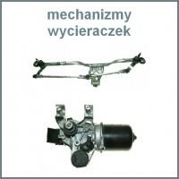 mechanizm wycieraczki